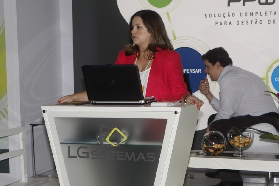 22/05/13 - LG Sistemas RH-RIO 2013