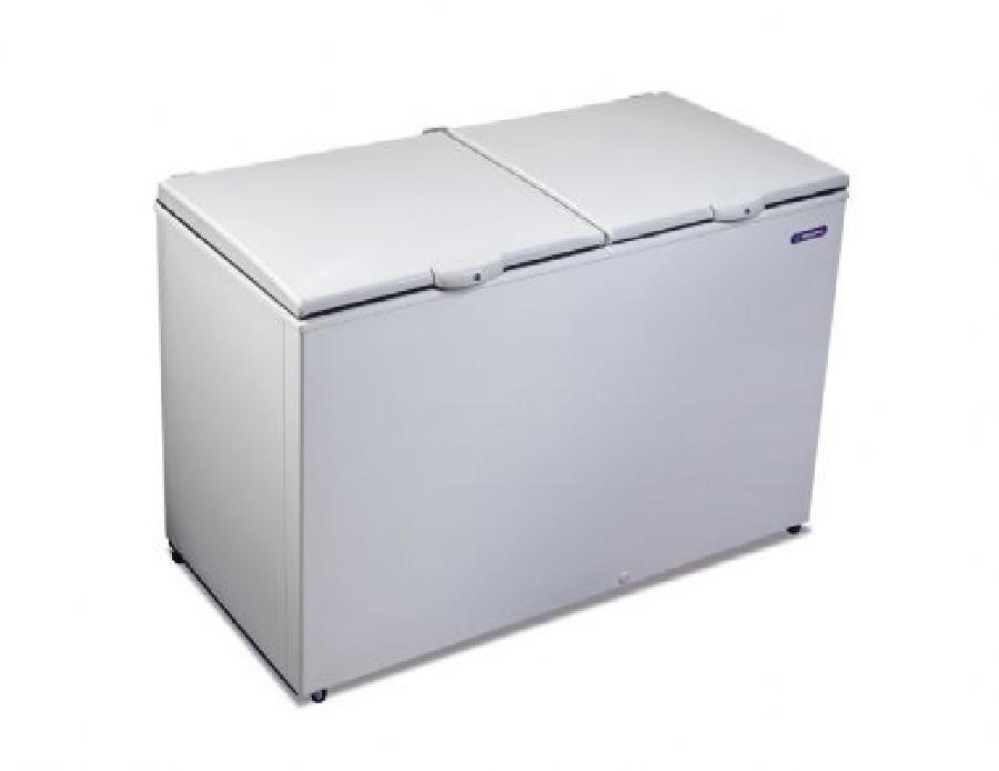Freezer Horizontal 420 Litros