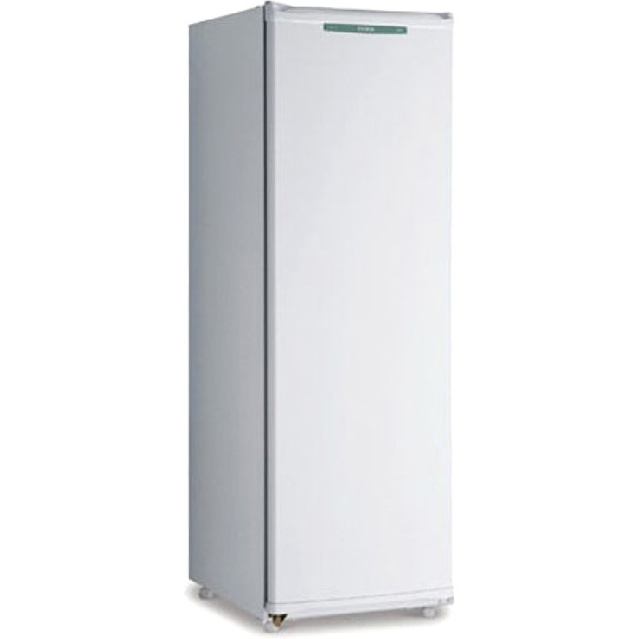 Freezer Vertical 142 Litros