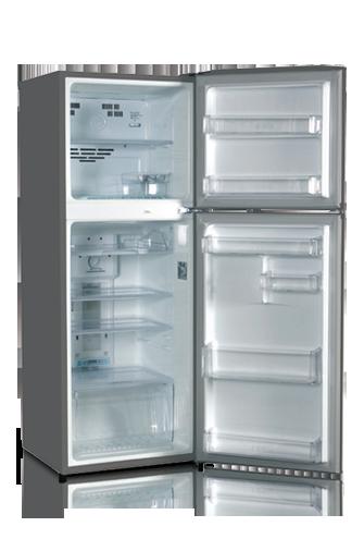 Aluguel de Geladeiras/Freezers/Frigobares