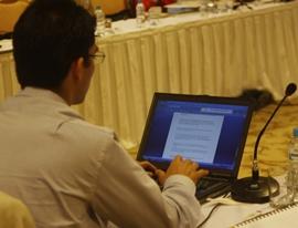 Aluguel de Notebooks, Monitores LCD e Informática